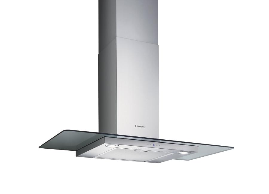 Produkte küchen zubehör elektro einbaugeräte dunstabzugshauben