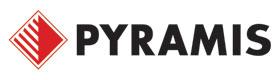 Pyramis Logo